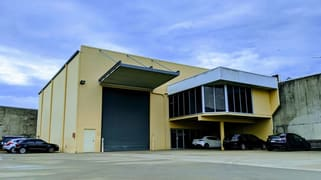 6/33 Stockwell Place Archerfield QLD 4108