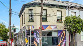 355a Wellington Street Clifton Hill VIC 3068