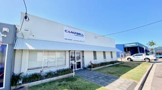 22-26 Cottell Street Hyde Park QLD 4812