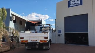 1/75 Smith Street Alice Springs NT 0870