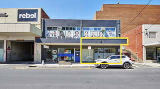 10 Keys Street Frankston VIC 3199