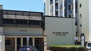 11A/182 Grafton Street Cairns City QLD 4870