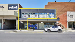 12 Keys Street Frankston VIC 3199