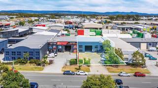 Unit 2, 29-31 Ereton Drive Arundel QLD 4214