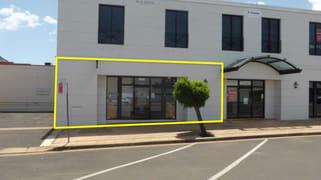 Suite 1, G Floor/62 Wingewarra Street Dubbo NSW 2830