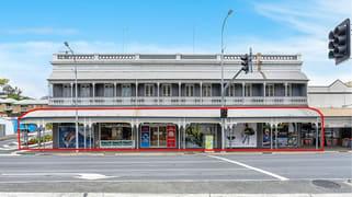 647 Stanley Street Woolloongabba QLD 4102