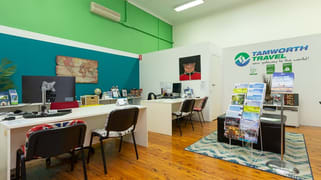Shop 13 345 Peel Street Tamworth NSW 2340