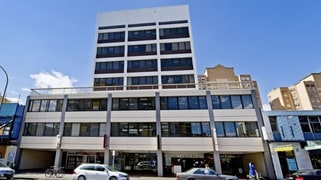 Level 3, 302/332-342 Oxford Street Bondi Junction NSW 2022