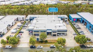 Unit 9, 28 Newheath Drive Arundel QLD 4214