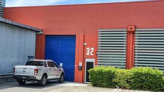 2/32 Fredrick Street Northgate QLD 4013