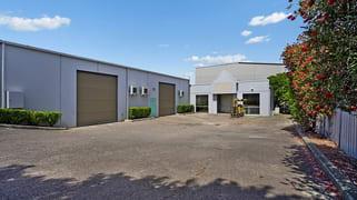 Unit 2/107 Griffiths Road Lambton NSW 2299