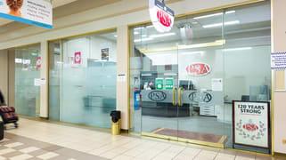 Shop 14, 345 Peel Street Tamworth NSW 2340