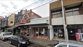 169 Sydney Road Brunswick VIC 3056