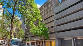 61/251 Clarence Street Sydney NSW 2000
