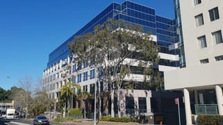 2-14 Meredith Street Bankstown NSW 2200