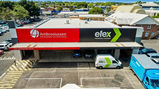 Suite E/64 Annand Street Toowoomba City QLD 4350