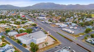 17-19 Queen Elizabeth Drive Berserker QLD 4701