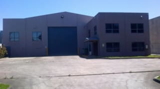 558 Somerville Road Sunshine West VIC 3020