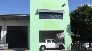 1/11-15 Baylink Ave Deception Bay QLD 4508