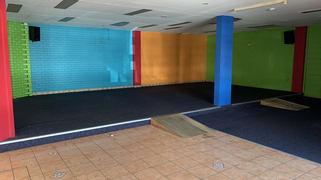 Shop 13- 14 168-172 George St Windsor NSW 2756