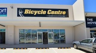 Shop 4/79 Wises Road Buderim QLD 4556