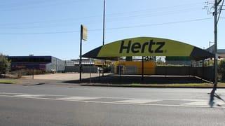 195 James Street South Toowoomba QLD 4350