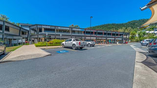 230 Shute Harbour Road Cannonvale QLD 4802