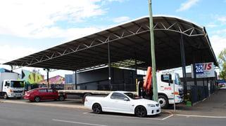 262 Ruthven Street Toowoomba City QLD 4350