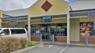 Shop 2/2-4 Main Street Mount Annan NSW 2567