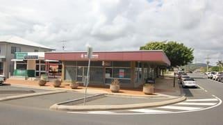 3/56 James Street Yeppoon QLD 4703