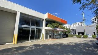 1/237 Montague Road West End QLD 4101
