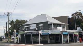 First Floor/137 Logan Road Woolloongabba QLD 4102