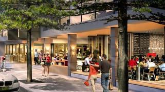 Shop 3/6 Pine Tree Lane Terrigal NSW 2260