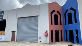 5/10-12 Cerium St Narangba QLD 4504