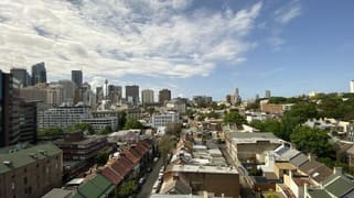 28 Foveaux Street Surry Hills NSW 2010