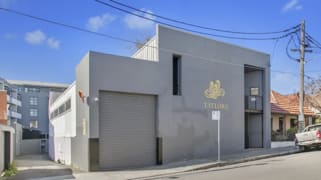 Charles Street Petersham NSW 2049