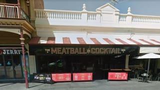 7-9 South Terrace Fremantle WA 6160