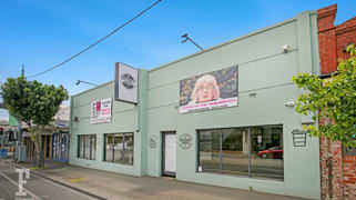 678 - 680 Mt Alexander Road Moonee Ponds VIC 3039