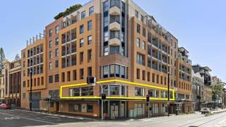 Level 2, Suite 1/97 Scott Street Newcastle NSW 2300