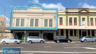 Suite 3/54 Denham Street Townsville City QLD 4810