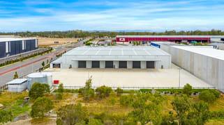 1 - 7 Australand Drive Berrinba QLD 4117