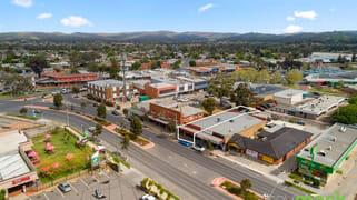 321 Wagga Road Lavington NSW 2641