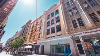 62-64 Gawler Place Adelaide SA 5000