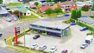 1 Howe Street Singleton NSW 2330
