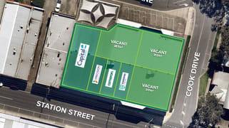 20-32 Station Street Pakenham VIC 3810