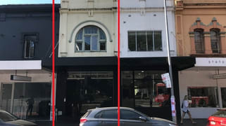 92 Oxford Street Paddington NSW 2021