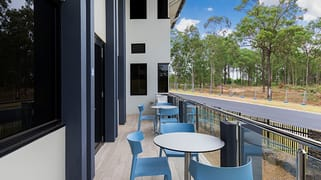 Building 5/22 Magnolia Drive Brookwater QLD 4300