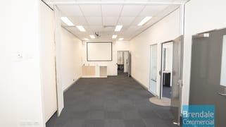 9&10/454-458 Gympie Rd Strathpine QLD 4500