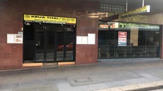 462/40-54 Campbell Street Haymarket NSW 2000