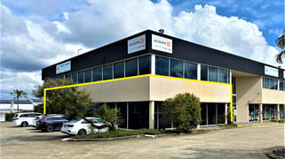 Suite 14A/10 Old Chatswood Road Daisy Hill QLD 4127